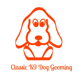 Classic K9 Dog Grooming