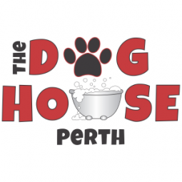 The Doghouse Perth