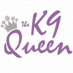 The K9 Queen