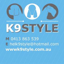 K9 Style