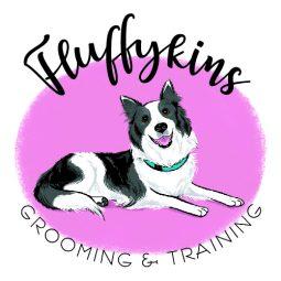 Fluffykins