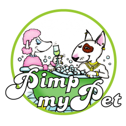 Pimp My Pet