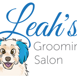 Leah's Grooming Salon