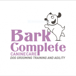 Bark Complete Canine Care