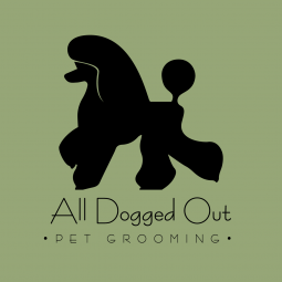 All Dogged Out Pet Grooming