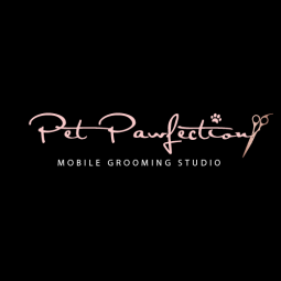 Pet Pawfection Mobile Grooming Studio