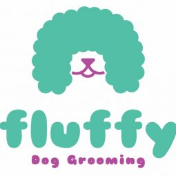 Fluffy Dog Grooming