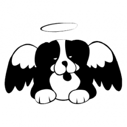 Divine Dogs
