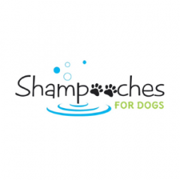 Shampooches for Dogs