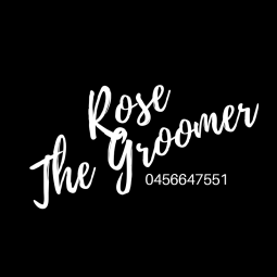Rose The Groomer